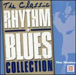 The Classic Rhythm & Blues Collection, Vol. 5: The Sixties