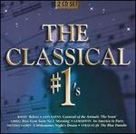 The Classical #1's -
