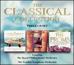 The Classical Collection (Box Set)