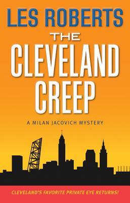The Cleveland Creep - Roberts, Les