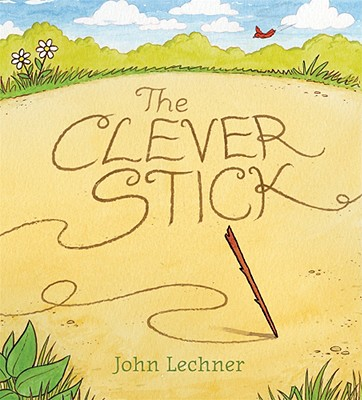 The Clever Stick -