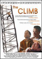 The Climb - Bob Swaim