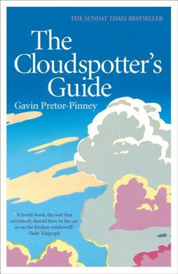 The Cloudspotter's Guide - Pretor-Pinney, Gavin