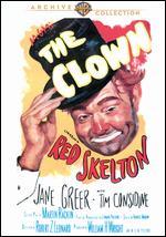 The Clown - Robert Z. Leonard