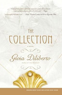 The Collection - Diliberto, Gioia