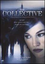 The Collective - Judson Pearce Morgan; Kelly Overton