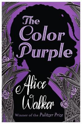 The Color Purple - Walker, Alice