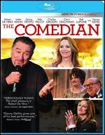 The Comedian [Blu-ray]