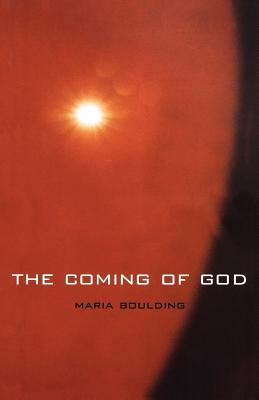 The Coming of God - Boulding, Maria