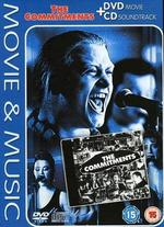 The Commitments [with CD]