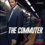 The Commuter [Original Motion Picture Soundtrack]