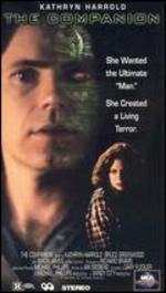 The Companion - Gary Fleder