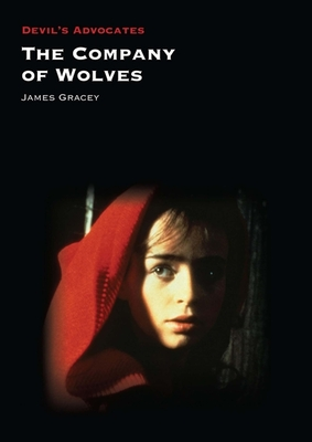 The Company of Wolves - Gracey, James
