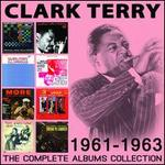 The Complete Albums Collection: 1961-1963
