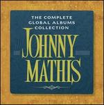 The Complete Global Albums Collection - Johnny Mathis