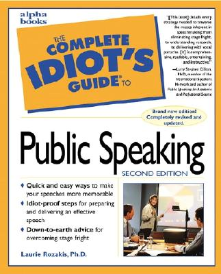 the complete idiot s guide to american literature rozakis laurie