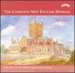 The Complete New English Hymnal, Vol. 9