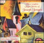 The Complete Organ Works of Joseph Jongen