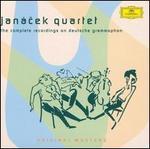 The Complete Recordings on Deutsche Grammophon [Box Set]