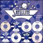 The Complete Satellite Records Singles