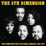 The Complete Soul City/Bell Singles 1966-1975