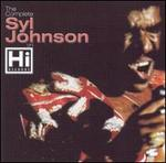The Complete Syl Johnson on Hi Records