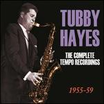 The Complete Tempo Recordings 1955-59