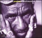 The Complete UK Upsetter Singles Collection, Vol. 3