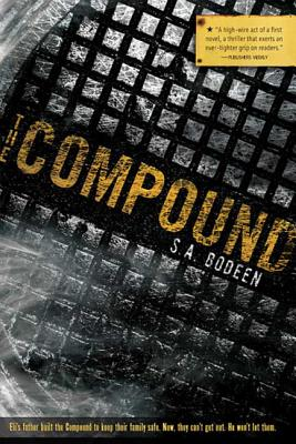 The Compound - Bodeen, S A