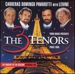 The Concert of the Century (Paris 1998)