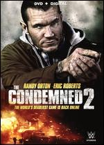 The Condemned 2 - Roel Reiné