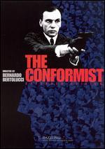 The Conformist [Extended Edition] [Unrated]