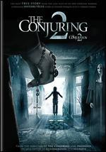 The Conjuring 2 [Bilingual]