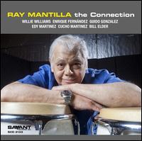 The Connection - Ray Mantilla