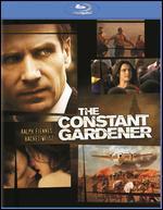The Constant Gardener [Blu-ray