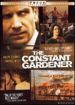 The Constant Gardener [WS] - Fernando Meirelles