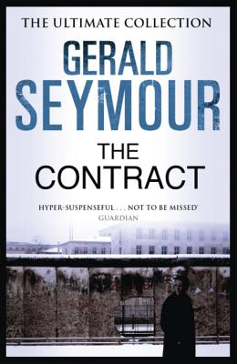 The Contract - Seymour, Gerald