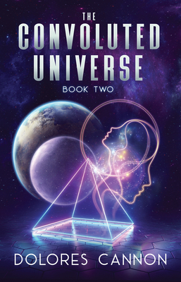 The Convoluted Universe: Book Two - Cannon, Dolores