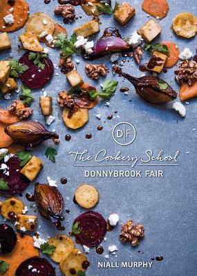 The Cookery School, Donnybrook Fair - Murphy, Niall