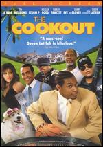 The Cookout [P&S] - Lance Rivera