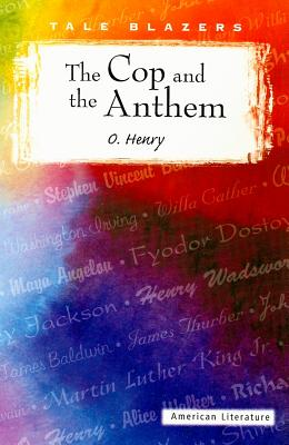 The Cop and the Anthem - Henry O