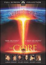 The Core [P&S]