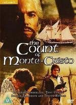 The Count of Monte Cristo - David Greene