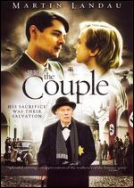 The Couple - John Daly