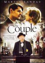 The Couple - John Daly