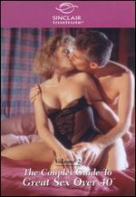 Porno-Videos Toller Sex-Guide Sex Malerei