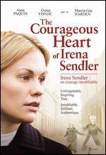 The Courageous Heart of Irena Sendler