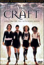The Craft - Andrew Fleming