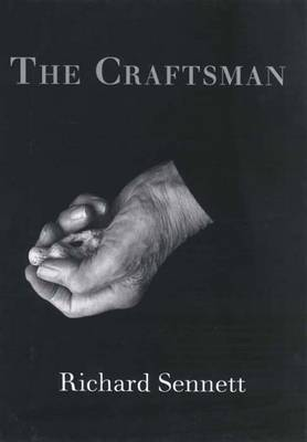 The Craftsman -