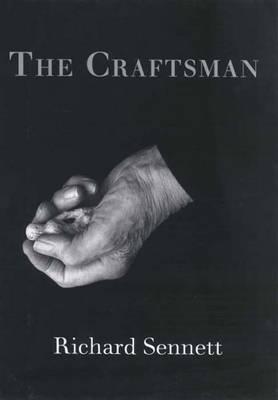The Craftsman -